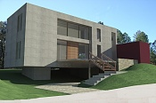 arquitectura-vista-exterior-1.jpg
