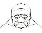 Primer humano en serio-front.jpg