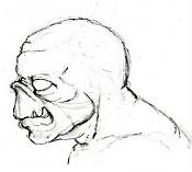 Primer humano en serio-side.jpg