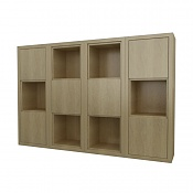 Wall Units Collection  download -modeulares_01.jpg