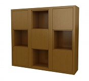 Wall Units Collection  download -modeulares_02.jpg