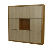 Wall Units Collection  download -modeulares_03.jpg