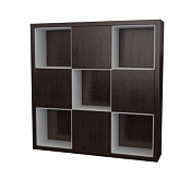 Wall Units Collection  download -modeulares_04.jpg