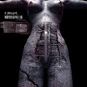 aCa esta el primer necropolis-acercamiento2.jpg