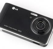 Vendo: Movil LG Viewty KU990 Libre mas extras-00137_viewty-atras.jpg
