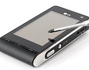 Vendo: Movil LG Viewty KU990 Libre mas extras-00137_lg-viewty-review.jpg