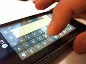 Vendo: Movil LG Viewty KU990 Libre mas extras-lg_viewty_teclado.jpg
