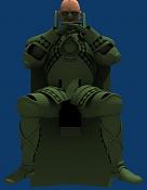 Green Lantern kingdom come-render01.jpg