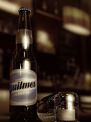 Momento Quilmes-render4d2d.jpg