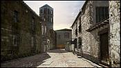 Calle Medieval-pueblo_medieval.jpg