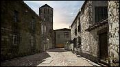 Calle Medieval-pueblo_medieval2.jpg