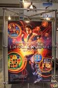 Dragon Ball the film -140631_mundoimg_cartel.jpg