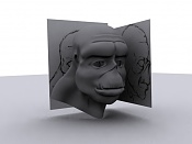 Troll-progreso3.jpg