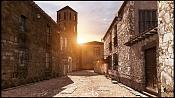 Calle Medieval-calle_medieval.jpg