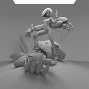 Otro renderizador gratuito    toxicX, nueva version 0 8 -gally.jpg