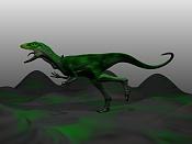Eoraptor  WIP -render_izq.jpg