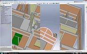 Problema con SOLIDWORKS y QUaDRO FX 3700-captura-de-pantalla-2.jpg