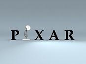 aver que tal os parecen los renderes-montaje-con-lampara-de-pixar.jpg