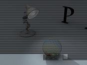 aver que tal os parecen los renderes-lampara-wire.jpg