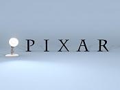 aver que tal os parecen los renderes-lamara-y-pixar.jpg