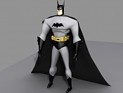 aver que tal os parecen los renderes-batman-2.jpg