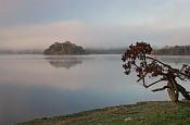 Fotos Naturaleza-illa_rama_2.jpg