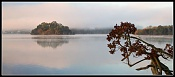 Fotos Naturaleza-illa_rama_2-copy.jpg