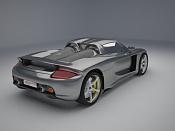 Porsche Carrera-porsche-carrera-gt-v03.jpg