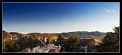 Fotos Urbanas-img_5196-copy-2.jpg