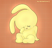 Cartoon-conejo-llora.jpg