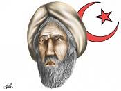 -arabe-1-copia.jpg