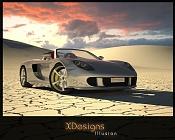 Porsche Carrera-porsche-wallpaper1.jpg
