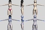 chica anime-chica-anime.jpg