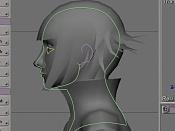 personaje mujer-cabeza.jpg