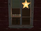 Julfönster-julfoenster5.jpg