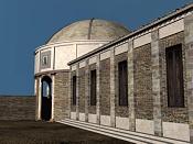 Edificio Romano-fororomano2.jpg