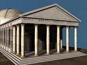 Edificio Romano-fororomano5.jpg