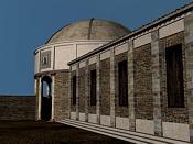 Edificio Romano-fororomano3.jpg