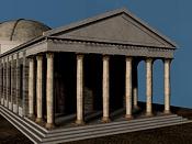 Edificio Romano-fororomano4.jpg