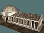 Edificio Romano-fororomano6.jpg