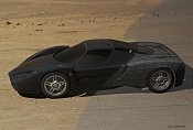 Ferrari Enzo-fenzoreflex.png