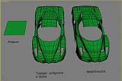 Ferrari Enzo-poligonos.png