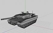 Y otro tanque, hispanico El Verdeja-leopard23rh.jpg