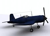 modelando el viejo corsario-1.jpg