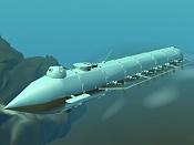 Submarinos-alligator.jpg