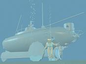 Submarinos-argonautmono.jpg