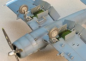 modelando el viejo corsario-f4u-5_honduras-10.jpg