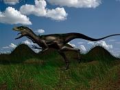 Eoraptor  WIP -eo_nueva_text.jpg