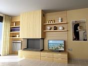 Como hacerlo Un poquito mas real-mueble-hogar.jpg