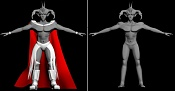 SKULL   El guardian del infierno  -skull_el_guardian_del_infierno_2.jpg